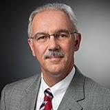 Jerry Fedele