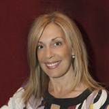 Lisa Pechter