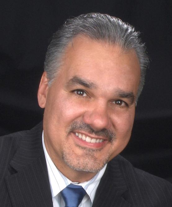 Ralph Mesa