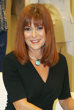 Paula Pianta