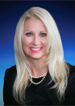 Donna Biase