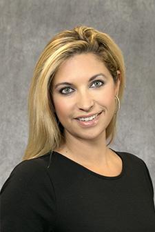 Lisa Kornstein Kaufman