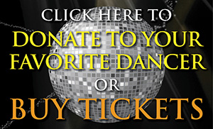 donate to your favorite dancer or buy tickets