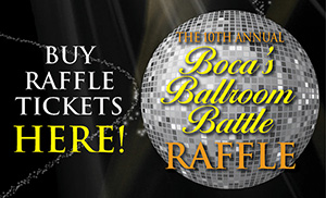 Buy your raffle tickets here
