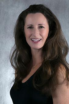 Elizabeth Murdoch Titcomb